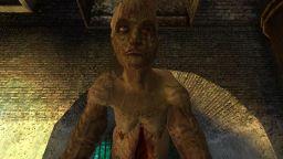 скачать трейнер для Vampire The Masquerade Bloodlines - фото 5