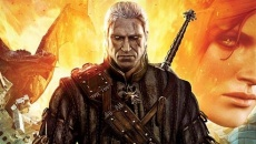 The Witcher 2: Assassins of Kings похожа на The Witcher 3: Wild Hunt - Game of the Year Edition