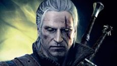 The Witcher 2: Assassins of Kings похожа на The Witcher 3: Wild Hunt