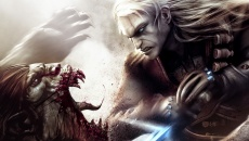 Witcher: Crimson Trail похожа на The Witcher 3: Wild Hunt - Game of the Year Edition