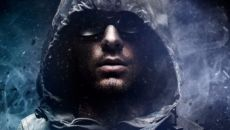 Call of Duty Online похожа на Call of Juarez: Gunslinger