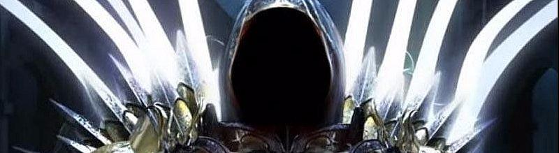 Купить Diablo 3 дешево, до -90% скидки - Battle.net, Origin  ключи для PC - сравнение цен в разных магазинах. Предзаказ