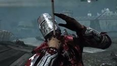 Chivalry: Medieval Warfare похожа на Chivalry: Medieval Warfare