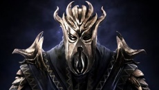 The Elder Scrolls 5: Skyrim — Dragonborn похожа на The Elder Scrolls 5: Skyrim