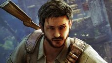 Deadfall Adventures похожа на Prince of Persia: The Sands of Time