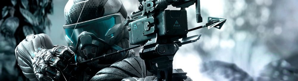 Crysis 3 Cheats & Codes for Xbox 360 (X360) - CheatCodes.com