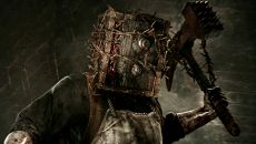 Evil Within похожа на Dishonored