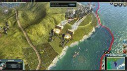 скачать трейнер Sid Meier S Civilization 5 Brave New World скачать - фото 9