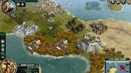 скачать трейнер Sid Meier S Civilization 5 Brave New World скачать - фото 7