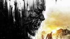 Dying Light похожа на Dying Light 2