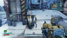 Borderlands 2: Tiny Tina's Assault on Dragon Keep - игра от компании Gearbox Software
