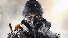 Tom Clancy's The Division похожа на Tom Clancy's The Division 2
