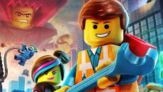 The LEGO Movie Videogame похожа на LEGO Batman 3: Beyond Gotham