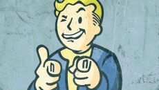 Fallout 4 похожа на Fallout 4: Wasteland Workshop