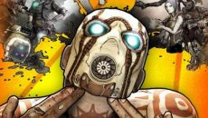 Borderlands 2: Game of the Year Edition - игра от компании Gearbox Software