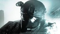 Call of Duty: Strike Team похожа на Call of Juarez: Gunslinger