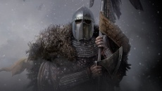 Mount & Blade 2: Bannerlord - игра для PlayStation 4