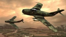 WarGame: AirLand Battle похожа на Steel Division: Normandy 44