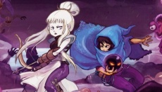 Towerfall: Ascension похожа на 25 to Life