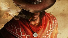 Call of Juarez: Gunslinger похожа на Call of Juarez: Gunslinger