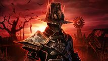 Grim Dawn похожа на Dawn of Fantasy: Kingdom Wars