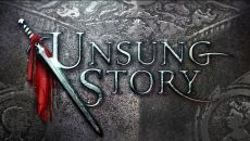 Unsung Story: Tale of the Guardians - дата выхода на Mac