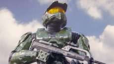 Halo 2: Anniversary - дополнение для Halo: The Master Chief Collection