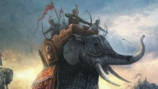 Crusader Kings 2: Rajas of India - игра от компании Paradox Development Studio