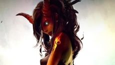 Pillars of Eternity похожа на Planescape: Torment - Enhanced Edition