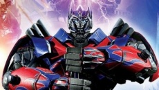 Transformers: Rise of the Dark Spark похожа на Alone in the Dark: The New Nightmare