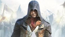Assassin's Creed: Unity - игра в жанре Стелс