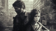 The Last of Us: Remastered похожа на The Last of Us: Part 2