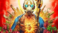Borderlands 3 - игра от компании Gearbox Software