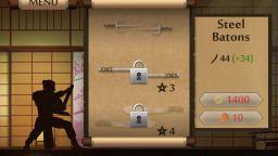 Shadow Fight 2 скачать читы - фото 9