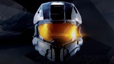 Halo: The Master Chief Collection - игра от компании Microsoft Game Studios