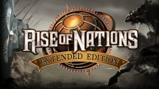 Rise of Nations: Extended Edition - игра от компании Microsoft Game Studios