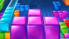 Tetris Ultimate - игра от компании Ubisoft Entertainment