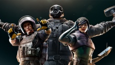 Tom Clancy's Rainbow Six Siege похожа на Eximius: Seize the Frontline