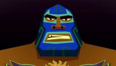 Guacamelee! Super Turbo Championship Edition - дата выхода