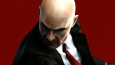 Hitman: Absolution похожа на Past Cure