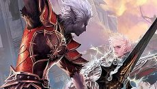 Lineage 2: The Chaotic Throne - дата выхода