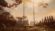 What Remains of Edith Finch похожа на Gone Home