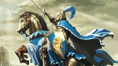 Heroes of Might and Magic 3 HD - игра от компании Ubisoft Entertainment
