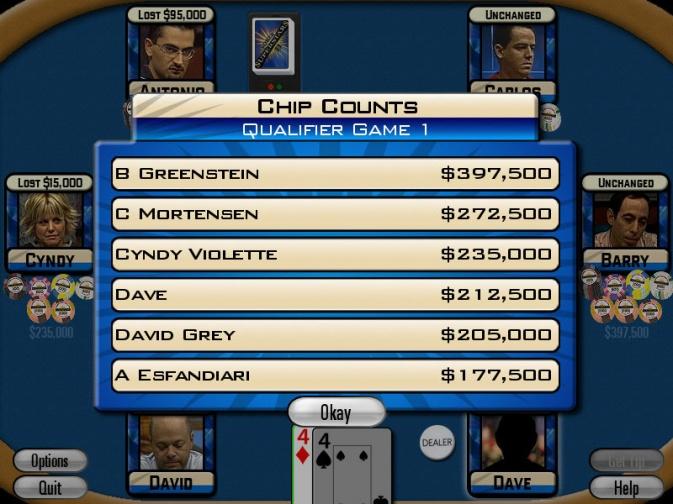 Игры 2006 года на pc скачать торрент - c107
