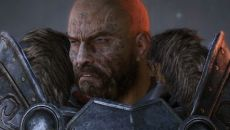 Lords of the Fallen 2 похожа на Lords of the Fallen