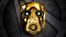 Borderlands: The Handsome Collection - игра от компании Gearbox Software