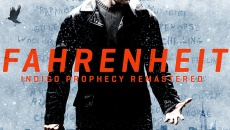 Fahrenheit: Indigo Prophecy Remastered похожа на Grim Fandango Remastered