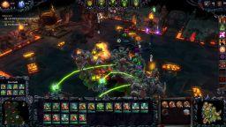 скачать трейнер для Dungeons 2 - фото 8