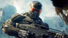 Crysis 2 похожа на Call of Duty: Modern Warfare 3