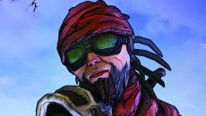 Borderlands - игра от компании Gearbox Software
